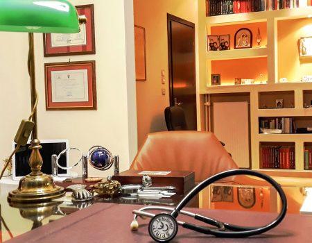 02-place-aloumanis-kyriakos-endokrinologos-athens-doctor