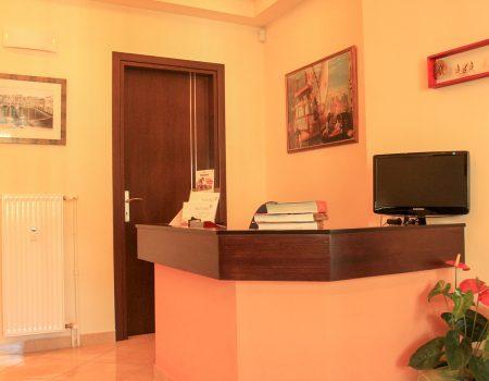 08-place-aloumanis-kyriakos-endokrinologos-athens-doctor